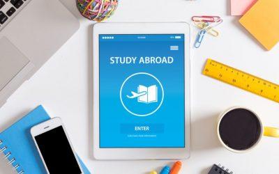 Agencias de estudios en el exterior ¡Todo lo que deberías saber!