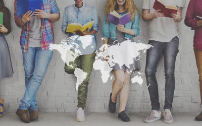 5 Puntos importantes que debes saber sobre las agencias de intercambio