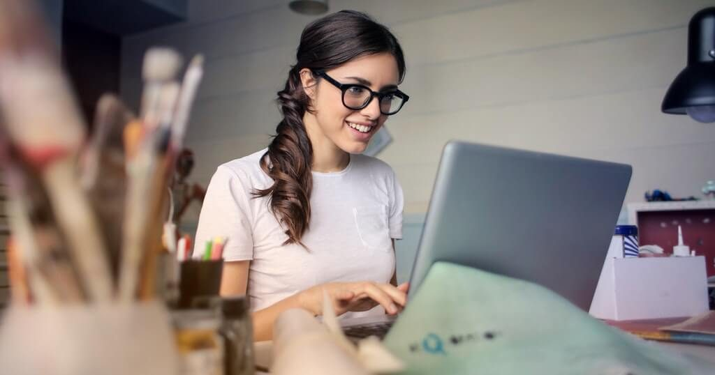 trabajar en australia sin saber inglés
