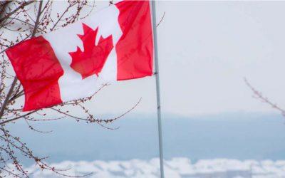 ¿Por qué estudiar inglés en Canadá va a destacar tu perfil profesional?