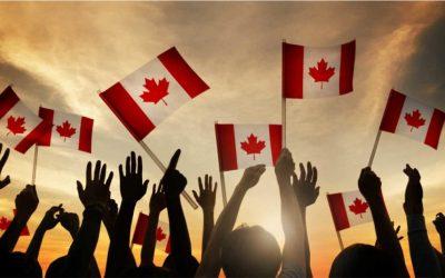 Cómo estudiar y trabajar en Canadá siendo un profesional
