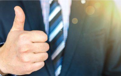 5 Competencias y habilidades profesionales para desarrollar tu carrera
