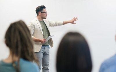 ¿Por qué realizar tus estudios en Canadá mejorará tu perfil profesional?