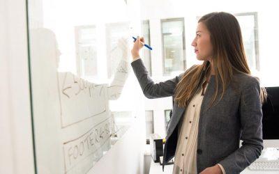 Empleos en Australia: oportunidades para estudiantes y profesionales