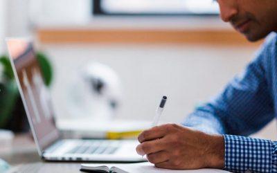 Cómo estudiar inglés en Nueva Zelanda: requisitos, cursos y costos
