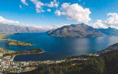10 razones para estudiar en Nueva Zelanda que te sorprenderán