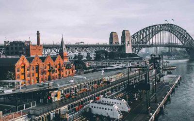 Vivir en Australia: ciudades principales, costos de vida y consejos