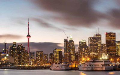 Vivir en Canadá: costo de vida y consejos para estudiantes y profesionales