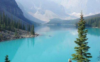 10 lugares turísticos de Canadá que en tu viaje de estudios deberías visitar