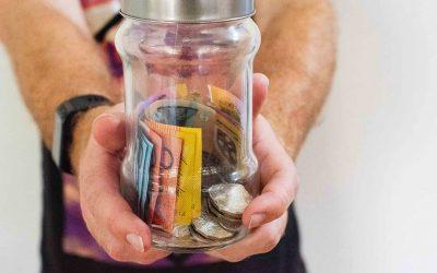 Planes de pago para estudiar en Australia: todo lo que debes saber