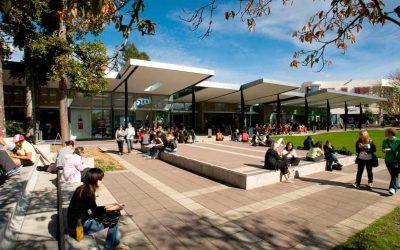 8 Universidades en Nueva Zelanda para estudiantes internacionales