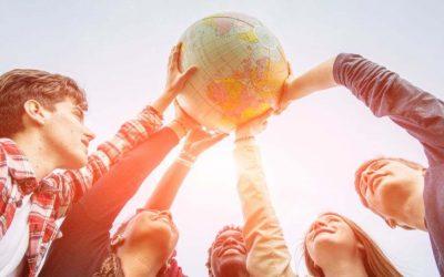 5 Secretos para trabajar en Australia sin saber inglés
