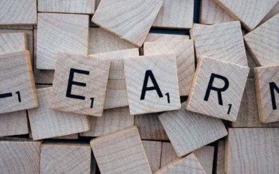 Por qué es importante aprender inglés para un profesional