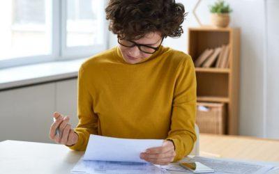 Trámite de visa de estudiante para Australia: requisitos y costos