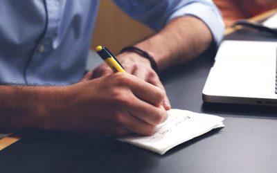 Estudiar en Australia: requisitos, tipos de programas e instituciones