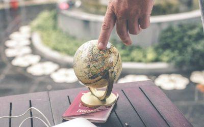 Requisitos para estudiar inglés en el exterior: todo lo que debes saber